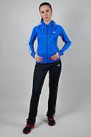 Женский спортивный костюм Adidas (0445-3)