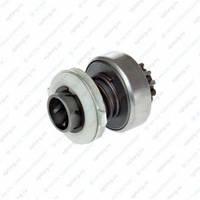 Привод стартера( бендекс) ВАЗ 2101 (СТ221-3708600Р)