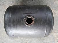 Баллон гбо цилиндрический 40л. 360 x 478