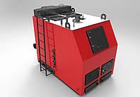 Котел твердотопливный «РЕТРА-3М» 2000 кВт