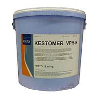 Клей дисперсия KESTOMER VPH-R