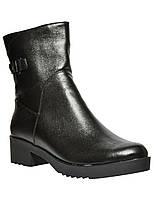 Ботинки зимние женские Topas