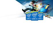 С каким процессором купить ноутбук: Core i7, Core i5 или Core i3