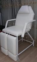 Педикюрное кресло профессиональное, фото 1