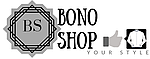 Bonoshop.in.ua - Fashion Boutique оптом и в розницу