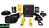 Петли TRX PRO Pack-3