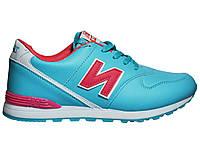 Женские, весенние кроссовки для бега