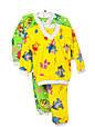 Пижама махровая, фото 3