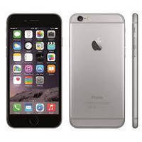 IPhone 6 64 Gb Space Grey