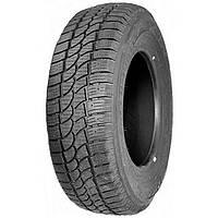 Зимние шины Strial 201 205/65 R16C 107/105R (шип)