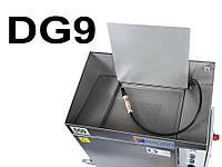 Magido DG9 мойка деталей вручную