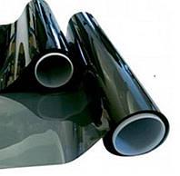 Пленка тонировочная DRS-BK05 (FA) Fantom (черный)