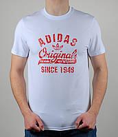 Футболка Adidas Originals (1949-2)