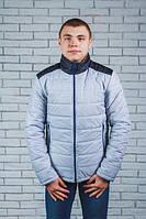 Демисезонные куртки мужские интернет магазин