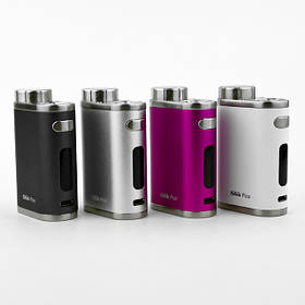 Батарейные моды