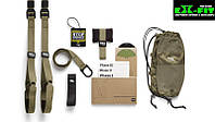 Петли TRX Force Kit Tactical