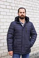 Зимняя мужская куртка М32