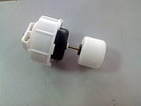 Датчик уровня тормозной жидкости ВАЗ 2101