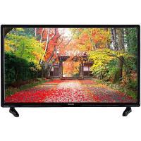 Телевизор Bravis LED-22F1000 Smart+T2
