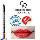 Карандаш Golden Rose Dream для губ №516, фото 2