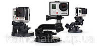 Присоска Suction Cup Mount 2 для камеры GoPro
