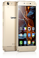 Смартфон Lenovo K5 Plus (A6020a46) золотой, фото 1