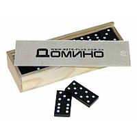 Домино М0027