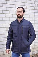 Мужская демисезонная куртка М32