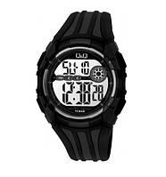 Часы Q&Q m118j003y