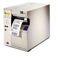 Принтер этикеток Zebra 105 SL