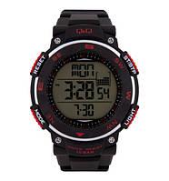 Часы Q&Q m124j001y