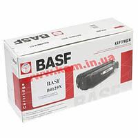 Картридж BASF для HP LJ 5000/ 5100 (B4129X)
