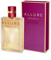Chanel Allure Sensuelle Edp* 35 ml L  Оригинал