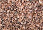Песок кварцевый для фильтров (модуль крупности 0,8-3,0 мм)
