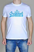 Футболка Adidas Originals (Originals-2)