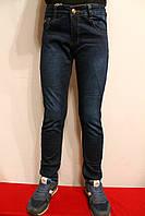 Подростковые джинсы зимние на флисе от 8 до 16лет. На рост 134-164см. Фирма-TYK Польша.