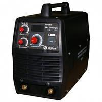 Сварочный инвертор Rilon ARC 250 DIG 380В