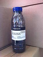 Тонер ECKO HP P1005/ 1006/ 1102/ 1505/ 1566/ 1606/ 1522/ 1132/ 1212/ Canon LBP 3010/ 3100/ 3250, 80 г