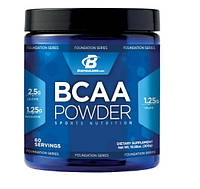 БЦАА Bodybuilding Foundation BCAA Powder 300 г (60 порц.)