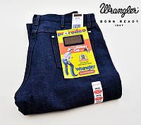 Джинсы мужские Wrangler13MWZ/W36xL32/Rigid/Оригинал из США, фото 1