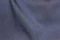 Ткань костюмная тиар темно синий
