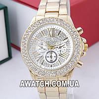 Женские кварцевые наручные часы Michael Kors MK-B142