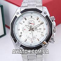 Мужские кварцевые наручные часы Edifice B126