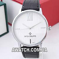 Женские кварцевые наручные часы Patek Philippe A04-4