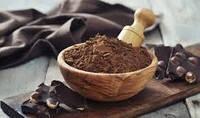 Кероб,натуральный продукт,здоровый заменитель какао