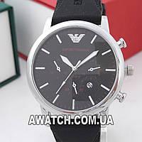 Мужские кварцевые наручные часы Emporio Armani B311
