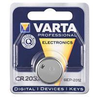 Батарейка Varta  2032 Литий 3V