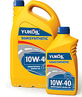 Масло моторное YUKO Dynamic 10w40  (1л.)