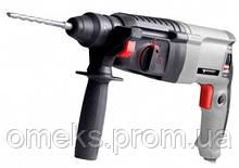 Перфоратор FORTE RH 26-9 R 850 Вт, 26 мм, 2,8 Дж, 3 режима BPS