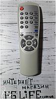 Пульт на ТВ Samsung